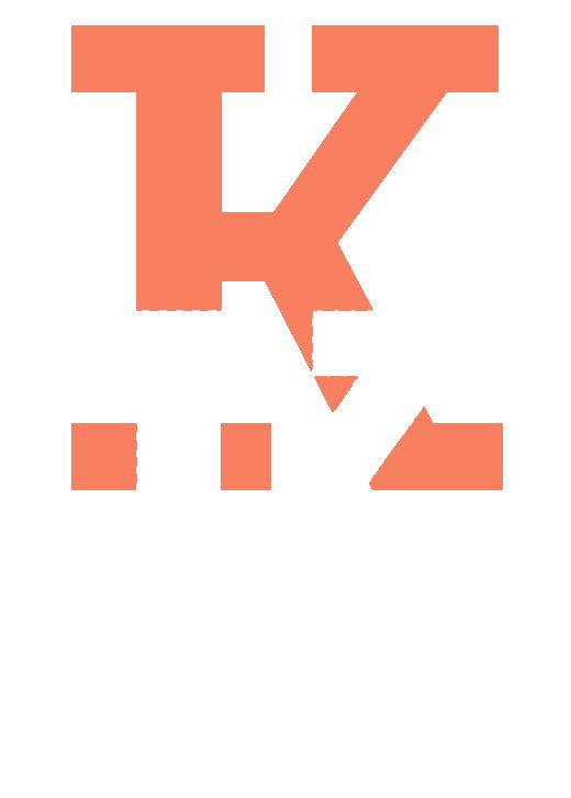 kk-01